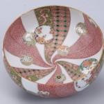No.48 綿手鉄鉢形小丼