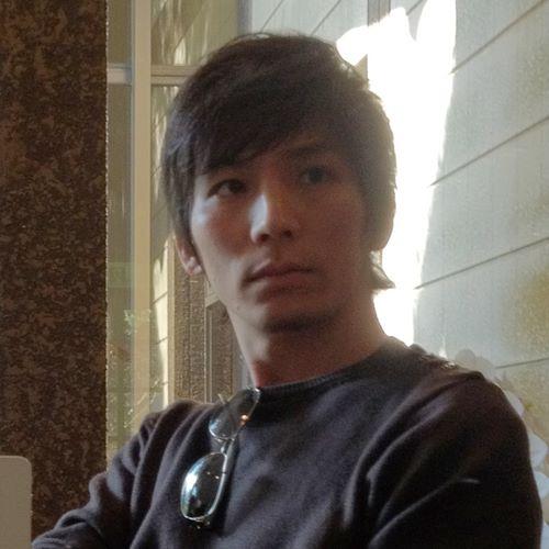 小林さんプロフィール画像