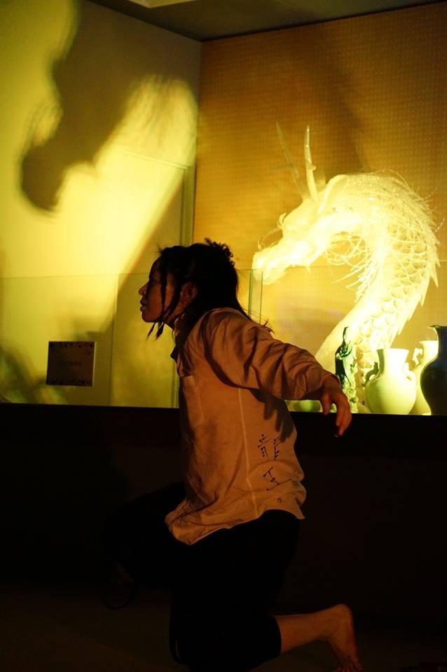 白山竜の伝説4