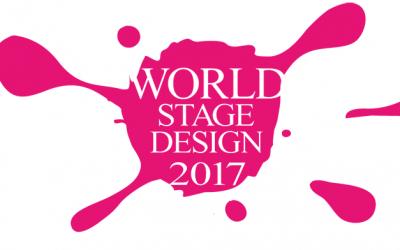 KageMai、世界の舞台芸術大会に出場決定!